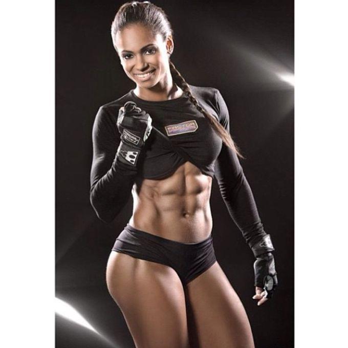 как похудеть в щиколотках и икрах упражнения