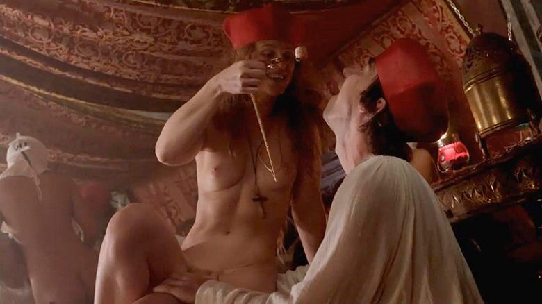 dom-bordzhia-film-erotika