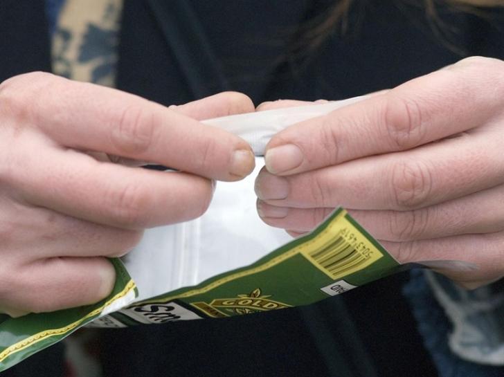 Какой вред от курения сигарет, сигар, кальяна, самокрутки