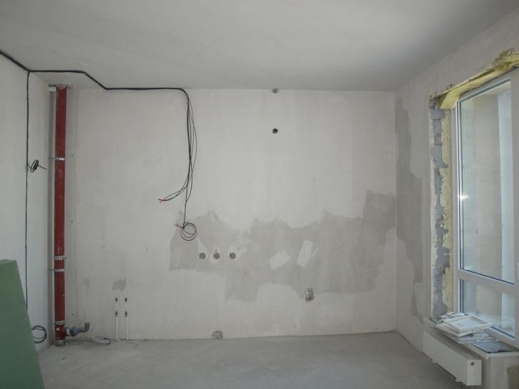 Как обманывают при ремонте квартиры (ТОП-5)