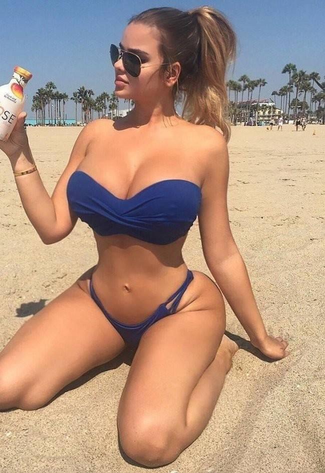 фото лучшая женская грудь