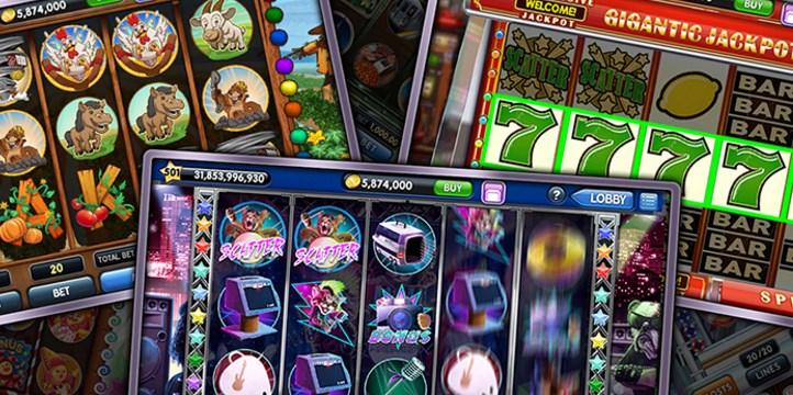 Игровые автоматы наша игра настройка картшаринга на голденинтерстар