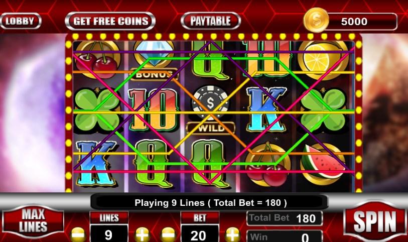 Игровые автоматы, производитель бесплатная игра игровые автоматы играть