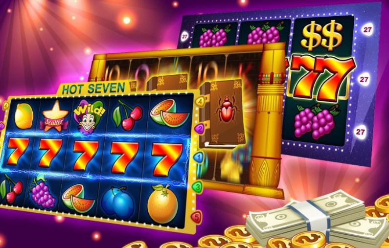Как играть в игровые автоматы на деньги в казахстане в казино просят копию карты и всех номеров