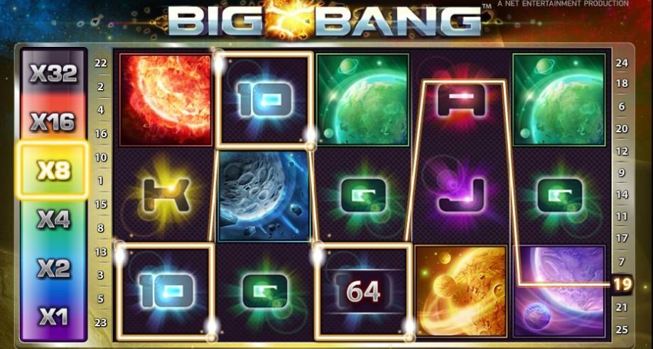 Играть в демо версии игровых автоматов бесплатно