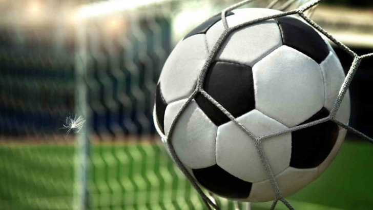 Штутгарт футбольный клуб воронеж матчи